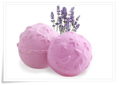 Lush-Twilight-Bath-Bomb.jpg