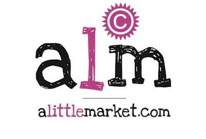 LOGO-ALM.png