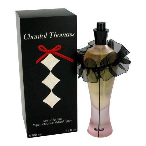 chantal-thomas-1001-parfums-1243322147.jpeg