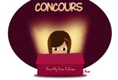 my-timedo-draw-concours-4793151.png