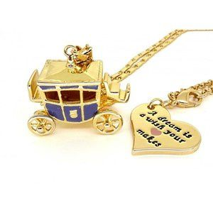 cendrillon-cinderella--carriage-Necklace.jpg