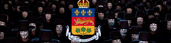 anon-quebec.png