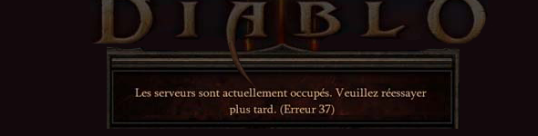 diablo-copie-1.png