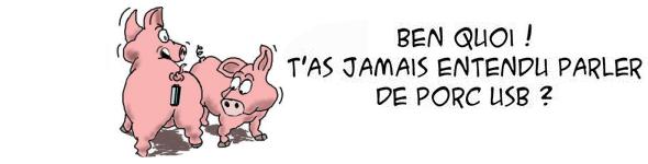 porc-usb.png
