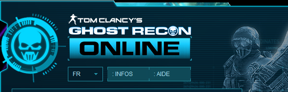 Ghost-recon.png