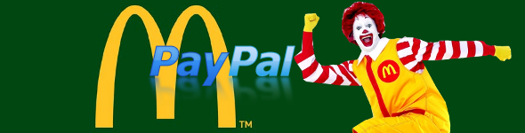 Mc-Do-paypal.png