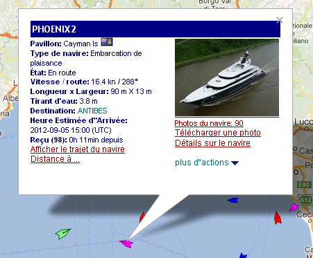 marineTraffic-2.png