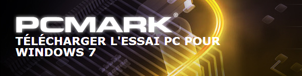 pcmark7.png