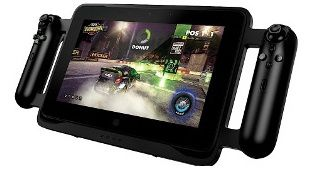 Razer-Tablet-1.jpg