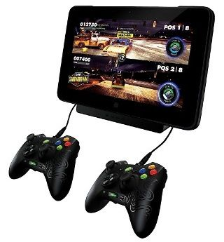 Razer-tablet--3.jpg