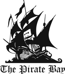 The_Pirate_Bay_Logo_Black.jpg