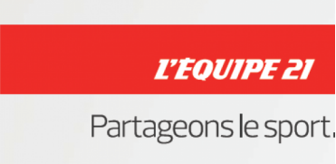 equipe-21.png