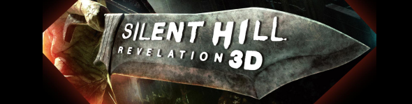 silent-hill-2.png