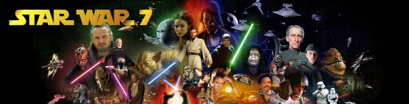 star-wars-7-.png