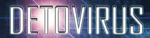 detovirus.png