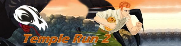 temple-run-2.png