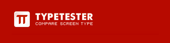 typetester