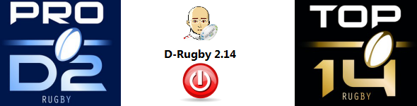 D-rugby.png