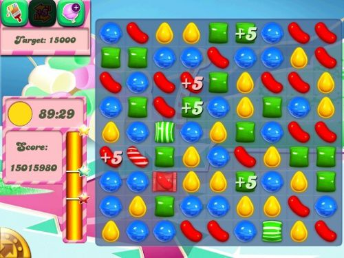 candy-crush-saga-screen.jpg