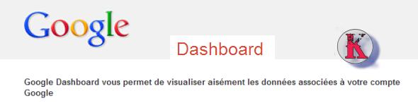 dashboard-google.png