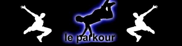 le-parkour.png