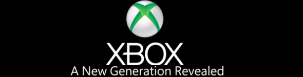 xbox-revealed-copie-1.png
