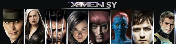xmen-sy.png