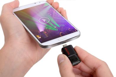Sandisk-Ultra-dual-drive-USB.png