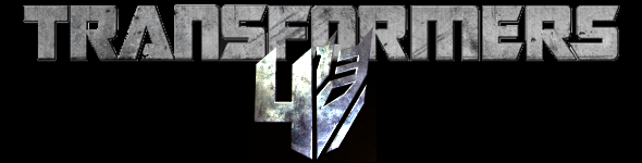 Transformers-4-.png