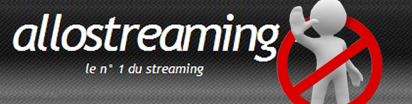 allostreaming.png