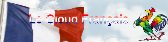 cloud-francais.png