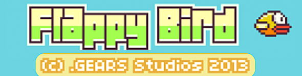flappy-Bird-download.png