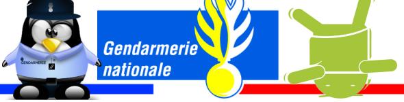 gendarmerie-stop-cambrioplages.png