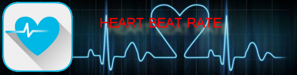 heart-beat-rate.png