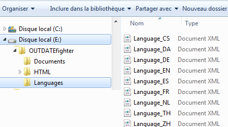 install-language.png