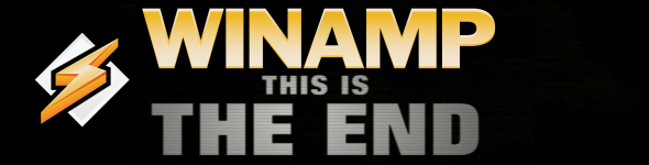 winamp-the-end.png