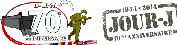 D-DAY.png