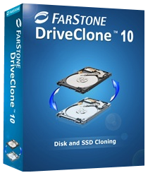 DriveClone-10.png