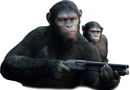 Planet-of-the-apes-2-copie-1.png