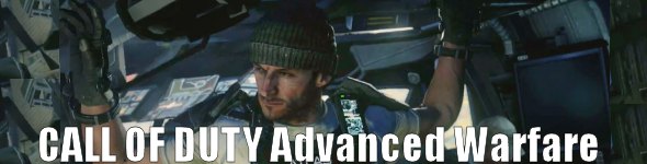 call-of-duty-advanced-warfare.png