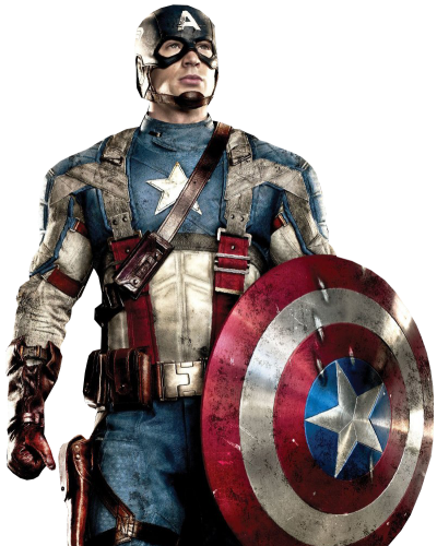 captain-america.png