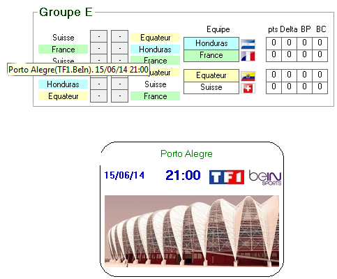 coupe-du-monde-2014-groupeE.png