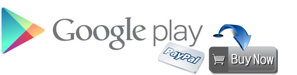 google-by-paypal.png