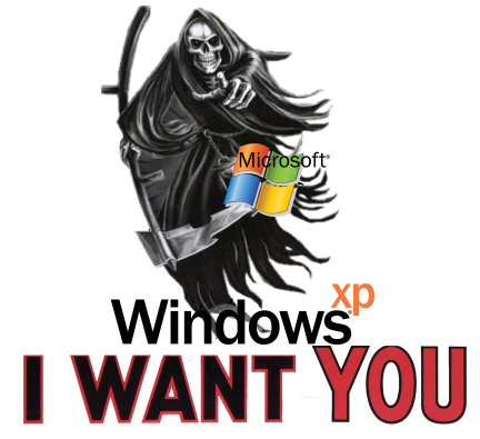 i-want-you.png