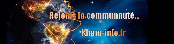 kham.png