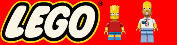 lego-simpsons.png