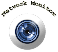 logo-network-monitor.png