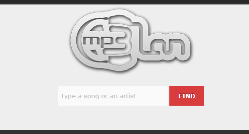 mp3clan-search.png