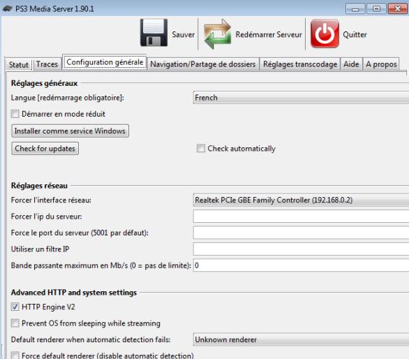 ps3-media-server-screen-3.png
