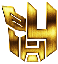transformers-4-age-of-extinction-gold-logo.png